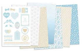 Sizzix Download Day Free Papers And Embellishments Papercraft