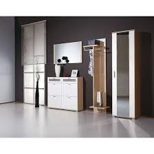 hall furniture images. montana walnut hallway furniture setting hall images l