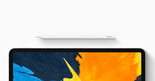 <b>Apple Pencil</b> – Apple (RU)