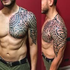 I Migliori Tatuatori Tatuaggi Italiani Costantino Sasso Costattoo