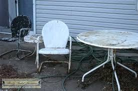 metal outdoor patio furniture vintage metal patio furniture antique metal outdoor furniture vintage metal patio chairs