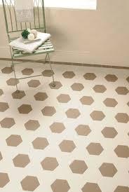 Patterned Floor Tiles Bathroom Gallery Victorian Floor Tiles