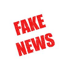 """Képtalálat a következőre: """"fake news"""""""