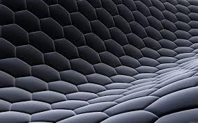 puter desktop wallpaper hd