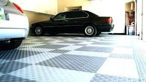rubber floor mats garage. Floor Mats For Garages Garage Mat Brilliant  Enchanting Ideas Inside . Rubber