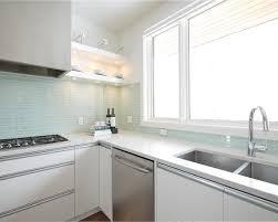 white kitchen glass backsplash. Delighful Glass Kitchen Glass Tile Backsplash Home And  Installation Amazing White Throughout