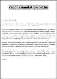 c7313ec6e333fe802bb example of letter business letter