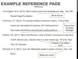 essay body writing vocabulary pdf