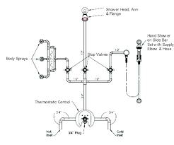kohler toilet parts calgary replacement large size of drain faucet repair