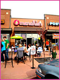 frozen yogurt the family chapters check