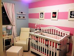 baby girl crib bedding sets nautical