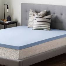 memory foam mattress topper box. Delighful Box 25 For Memory Foam Mattress Topper Box