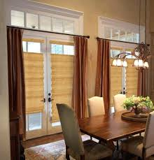 9 foot curtain rod how to install bay window curtain rods 9 foot wood curtain rod
