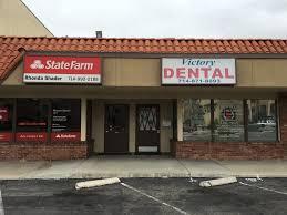rhonda shader state farm insurance agent 18 reviews insurance 151 n kraemer blvd placentia ca phone number yelp