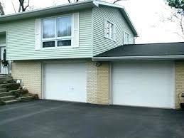10 x 7 garage door x 7 garage door screen with windows 8 foot garage door