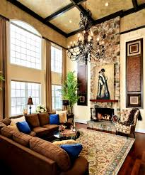 Tuscan Living Room Colors Perfect Tuscan Living Room Colors 74 On With Tuscan Living Room
