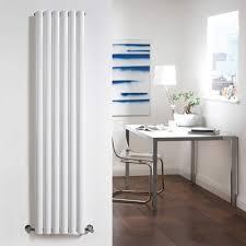 Radiatori di design ad acqua radiatori darredo ad acqua