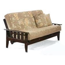 outdoor futon cover inexpensive futon covers outdoor futon cover full