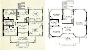 Psycho Houseu201d Psicosisu201d 1960 » Angulo ArquitecturaPsycho House Floor Plans
