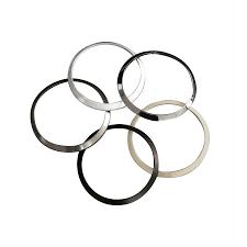 jacuzzi fuzion trim 2 845 oil rubbed bronze 12 jet ring trim kit bundle for the fuzion whirlpool tub faucet com