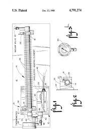 wikiduh com wp content uploads baseboard heater th HVAC Thermostat Wiring Diagram Dimplex Thermostat Wiring Diagram #22