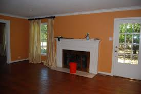 ... Interior Design Projects Red Roof Exterior Wall Colour Paint Textures  ...