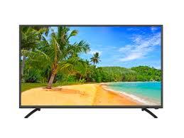 tv 42. 42 inch smart tv tv