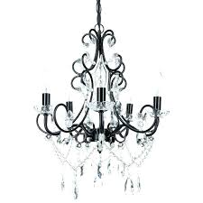 biffy clyro black chandelier s black chandelier candle best ideas only on part meaning biffy clyro biffy clyro black chandelier