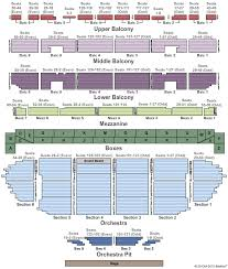 Saint Louis Seating Chart 33 Complete Saints Dome Seating Chart