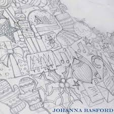 coloring book 40 mesmerizing johanna basford coloring book ideas johanna basford coloring book inspiring 39