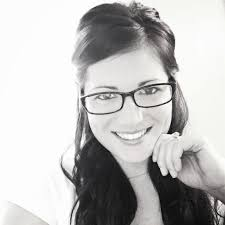 Angela Spagnolo (@angela_spagnolo)   Twitter