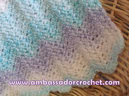 Free Crochet Baby Afghan Patterns Impressive Baby Blankets Free Crochet Patterns Stunning Custom Baby Blankets