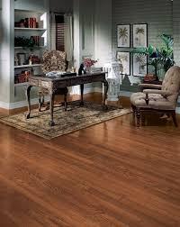 home office flooring ideas. home office flooring ideas classy design armstrong oak auburn