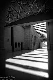 leading lines photography. Leading Lines Can Draw The Viewer\u0027s Eye Into Photo, Creating A Sense Of Depth. Photography
