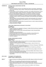 Employment Gaps On Resume Examples 24 New Stock Of Employment Gaps On Resume Examples Worksheet And 8