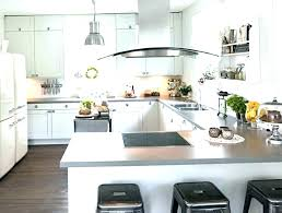 light grey quartz me pertaining to white cabinets plans gray countertops kitchen
