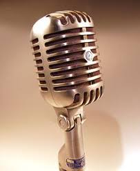 shure wikipedia XLR Microphone Wiring Diagram at Shure 810 Handheld Speaker Microphone Wiring Diagram