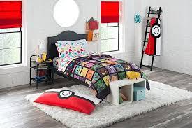 disney pixar cars bedding set twin large size of kids cars comforter set for boys room