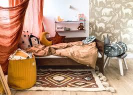 Über 6000 reinigungsmittel individueller rabattrechner schneller versand. Farben Trends Herbst 2020 Fur Das Kinderzimmer