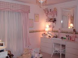 Kitchen Wallpaper Border Bedroom Borders Ideas