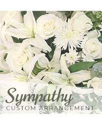 Best voted florists in amarillo, texas. Sympathy Flowers Kan Del S Floral Candles Gifts Plainview Tx
