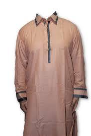 Mens Shalwar Kameez Collar Designs 2019 F13 Pakistani Indian Men Fine Design Shalwar Kameez