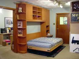bed and desk combo desk bed combination bedroom simple bed desk combination with folding design bed