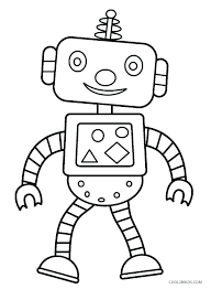 Collection Of Coloring Pages Clipart Free Download Best Coloring
