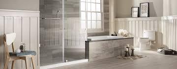 shower doors shower doors kohler china