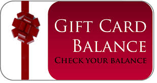 mygiftcardsite use my gift card