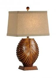 tropical table lamps. Bamboo Tropical Table Lamp Lamps R