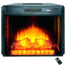 fireplace electric electric fireplace insert electric fire heater electric fire heater bunnings