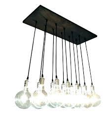 hanging gazebo lights hanging gazebo lights outdoor lighting chandelier outdoor gazebo chandelier lighting medium size of