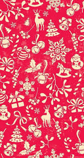 red christmas background tumblr. Interesting Tumblr And Red Christmas Background Tumblr